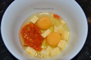 Omelete.1