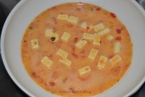 Omelete.3