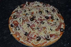 Pizza15