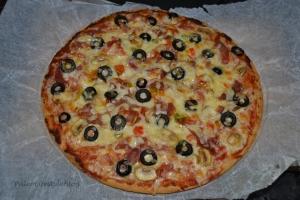 Pizza16