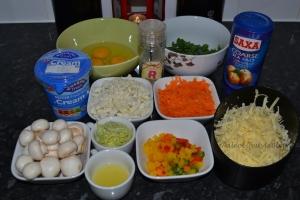 Tortilha1