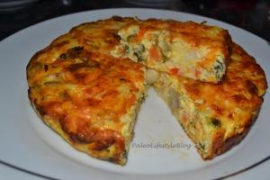 Tortilha17
