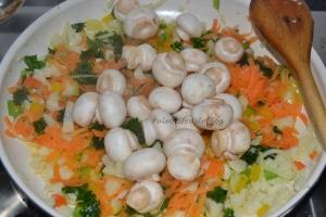 Tortilha7